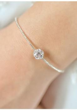 Nala bridal bracelet