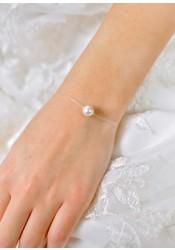 Laetitia bridal bracelet