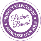 Stamp Partner brands