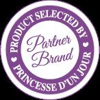 Stamp Partner brands