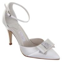 Chaussures mariée Avanti